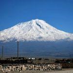 Ağrı Dağı 2017 Tırmanış Yasağı