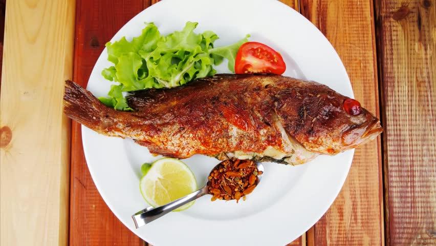 Hangi Deniz Balıkları Yenir – Liste