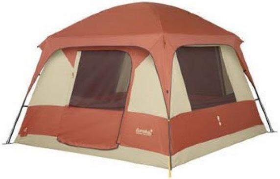 kamp çadırı