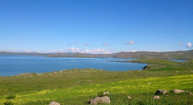 Çıldır Gölü | Ardahan Kamp