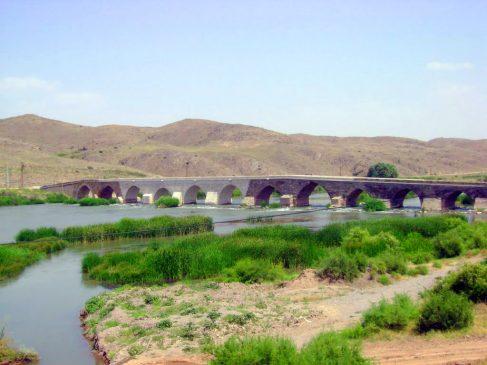 Kesikköprü Bala Kamp Alanı Bilgi | Ankara
