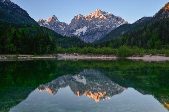 Milli Park ve Tabiat Parkı Kamp Karavan ve Konaklama Ücretleri Fiyatları