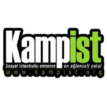kampist