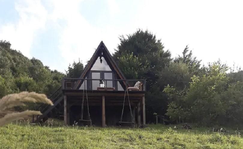 piramit evim 1